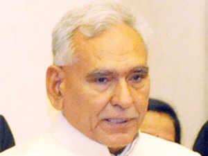 CR-Chaudhary