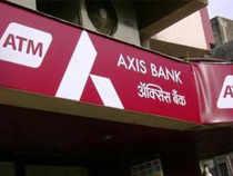 WhatsApp leak: SEBI directs Axis Bank to conduct internal probe