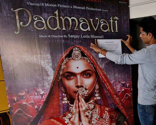 padmavati movie download tamilrockers