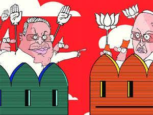 BJP-vS-CONGRESS-BCCL