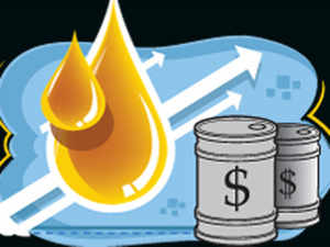 Oil import bill may swell 15% to $81 billion in FY18