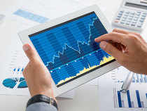 Market Now: Axis Bank, Hindalco among most active stocks in terms of value
