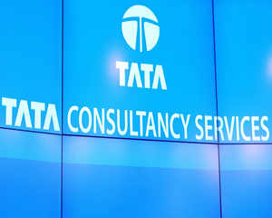 Setback for TCS: IT giant faces US trial in anti-American bias case