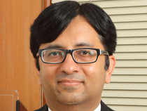 Returns in 2018 could be far lower than 2017: Rajeev Thakkar, PPFAS MF