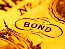 reserve bank of india: Bond yields at 18-month high
