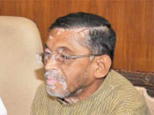 santosh-kumar-Gangwar