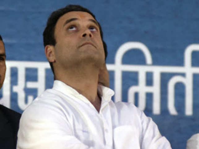 Rahul-baba