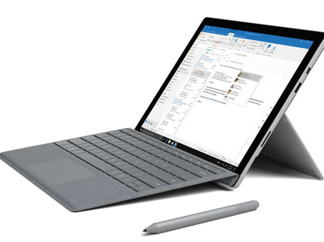the microsoft surface pro with lte now available for everybody shapefreak. Black Bedroom Furniture Sets. Home Design Ideas