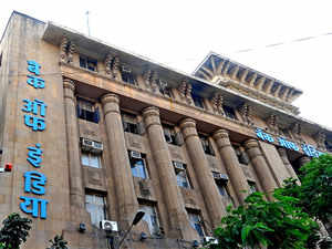 Bank-of-India-bccl