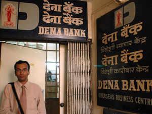 Dena-Bank-bccl