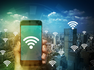 18 Trends for '18: India will see a ramp-up in Wi-Fi