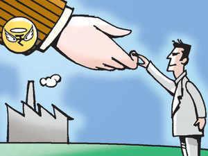 Startups-loan-bccl
