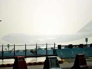 Fog-flight-bccl