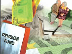 Pension-bccl (3)