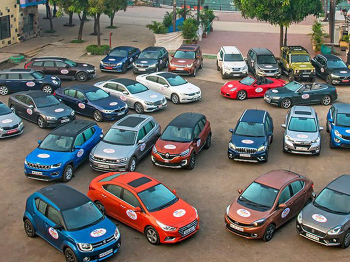 autocar india: latest news & videos, photos about autocar india