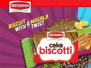 Britannia-website-photo