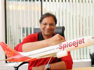 Ajay-Singh-spicejet-bccl (2)