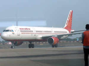 'Perform or perish': Air India CMD's New Year message to employees