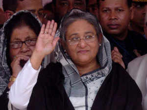 Sheikh-Hasina-bccl1
