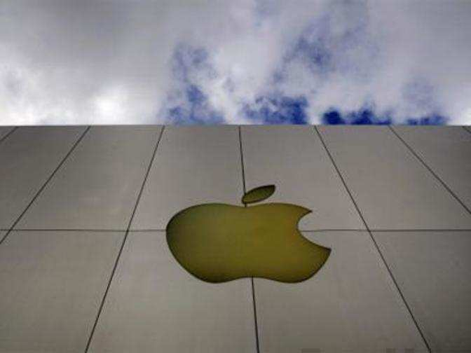 the economy and apple inc in india 2 the real economy in the long run the following paragraphs will show how apple inc can benefit by opening a new plant in india to make the iphone according to india brand equity.