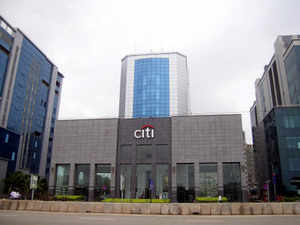 citibank citibank to hire 500 technology graduates the economic times