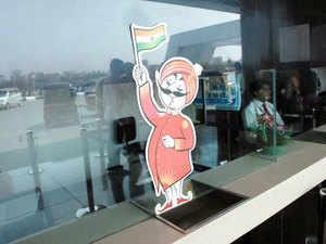 Air-India-Maharaj-bccl