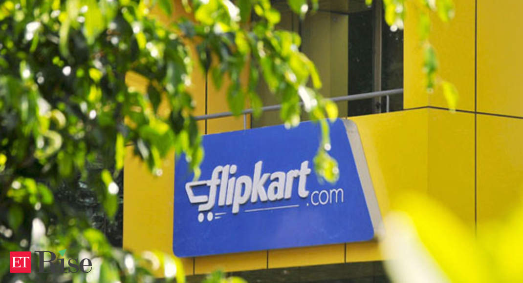 Flipkart to focus on higher monthly active users in 2018