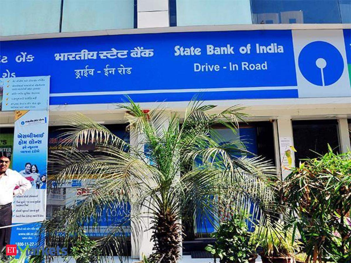 Sbi Drops 1 After Lender Cuts Base Rate By 30 Bps