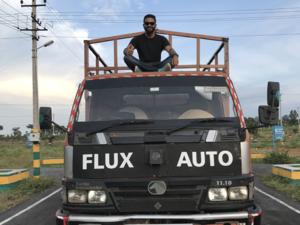 fluxautomain