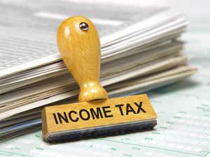 income-tax-thinkstock