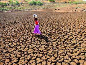 Drought-bccl