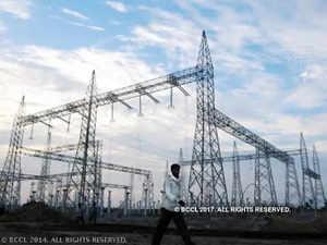 Power-tariff