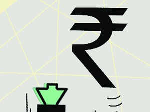 Rupee-sign-bccl