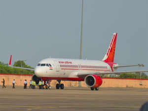Air-India-bccl-1