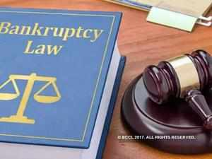 Insolvency & Bankruptcy Law