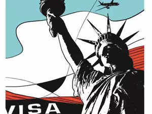 New H-1B rules: Deportation of visa holders awaiting green card?