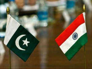 india-pakistan-bcclk