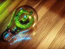 green-energy-TS