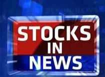 Stocks in news: Titan, Amara Raja and NTPC