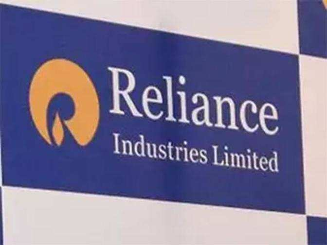 CLSA maintains 'buy' on Reliance Industries