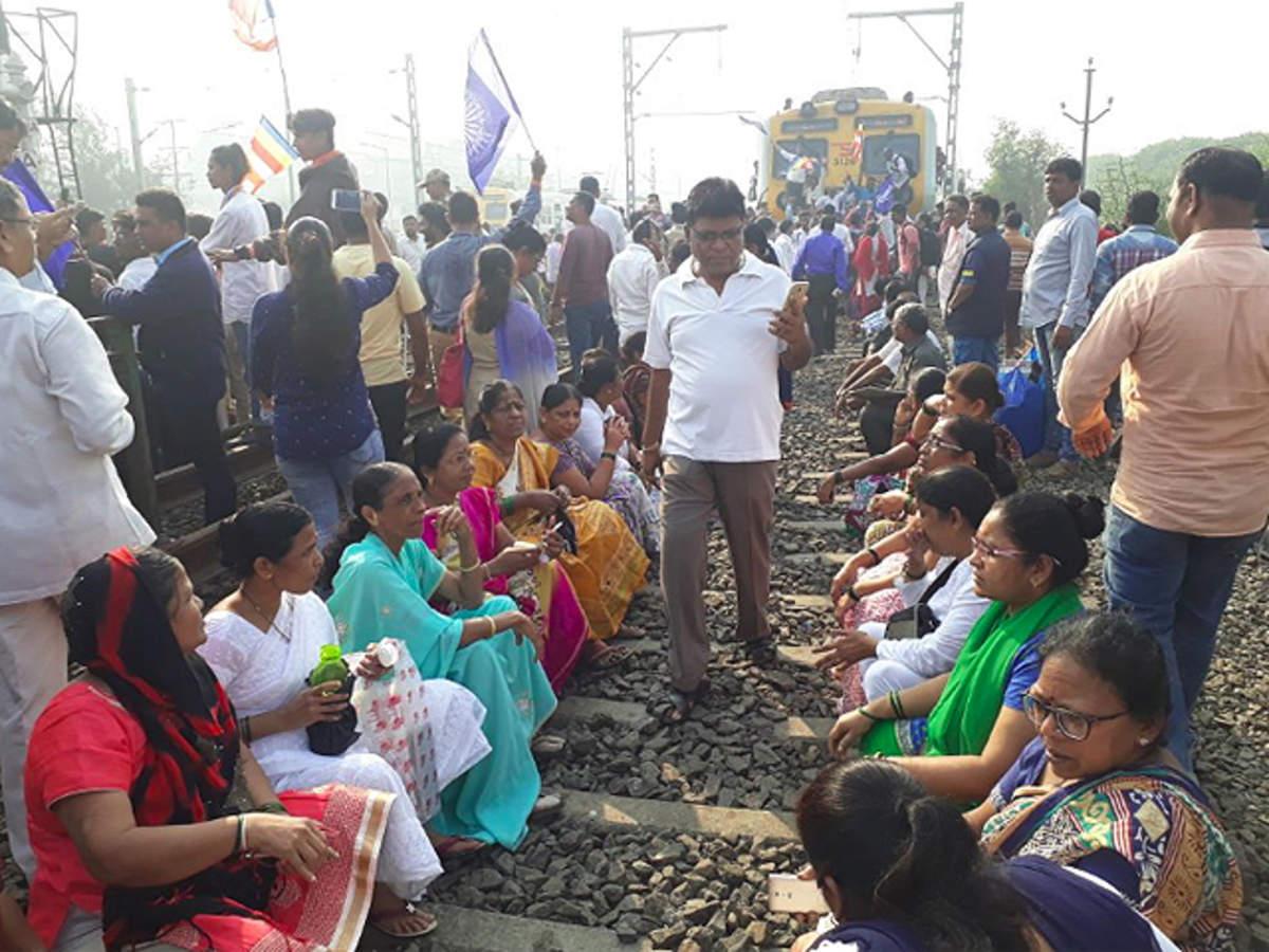 Bhima Koregaon Violence | Latest Updates: Jignesh Mevani