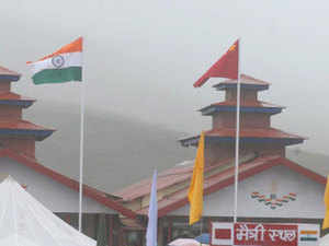Never acknowledged existence of Arunachal Pradesh: China