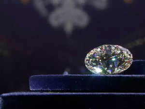 Indian diamond manufacturers look to set up cutting, polishing units in Russia