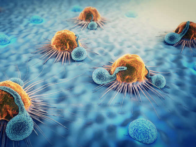 Cancer_Cell_640x480_Thinkstock