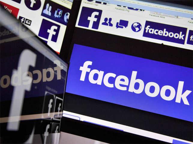 FacebookAP