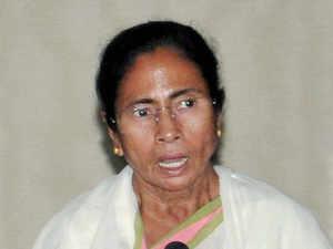Mamata-Banerjee-pti