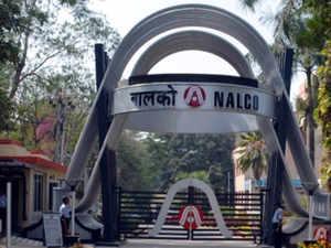 Nalco-company