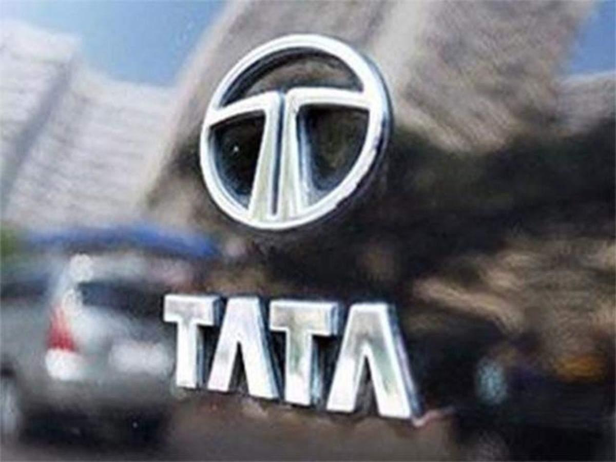 Tata Motors: Tata Motors offers 6 yrs warranty for entire