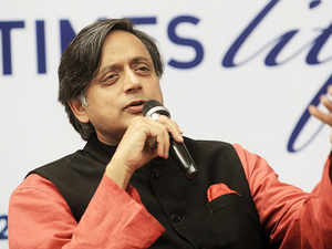 Tharoor_bccl