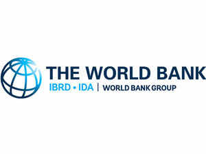 world-bank-website